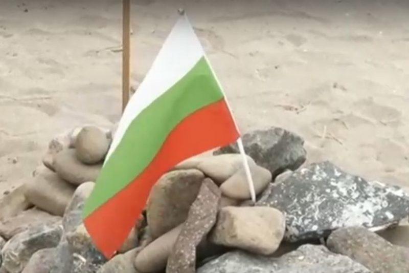 """""""Искаме Доган да уволни Борисов"""" – събититето на седмицата на """"Росенец"""""""