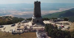 Честит празник! Отбелязваме 143 години свободна България