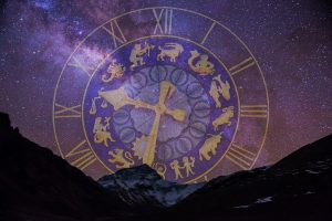 Смисълът на живота според зодиакалния знак