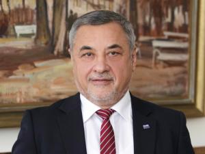 Валери Симеонов: Взели сме решение – подаването на оставка е безсмислено