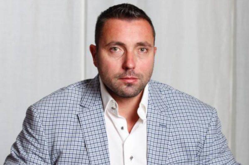 """Александър Сталийски: """"Да, България"""" спонсорира фалшиви новини"""
