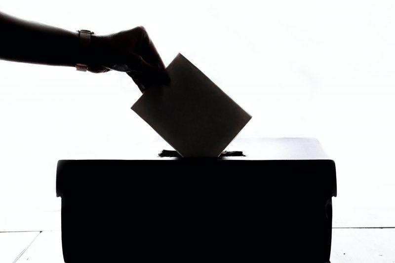 Реакциите на партиите за датата на новите избори