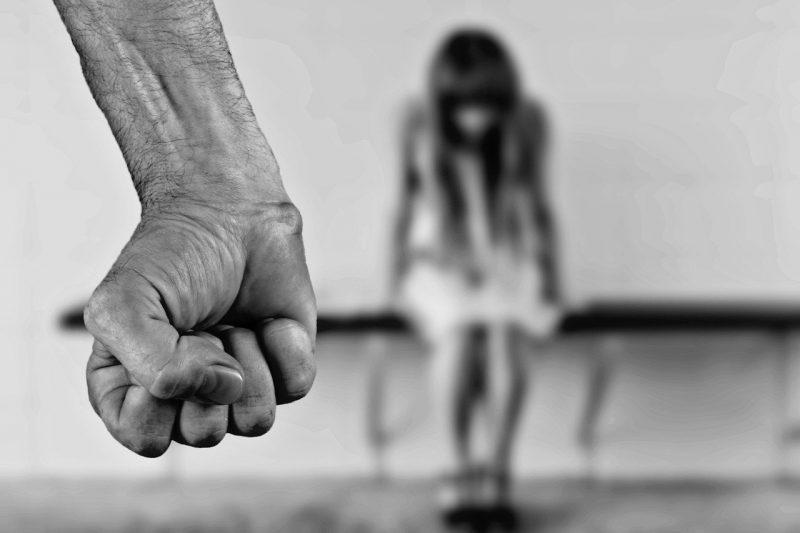 Млада жена почина след жесток побой от мъжа си в Пловдив