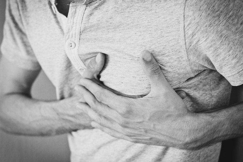 Германски учени: Всеки пети прекарал COVID-19 развива късни увреждания на органите