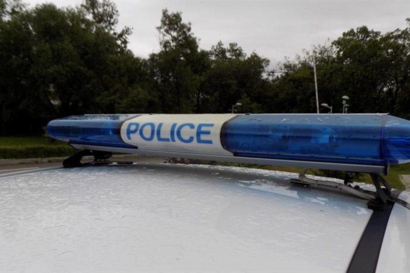 Полицията със засилении проверки на пътя по празниците