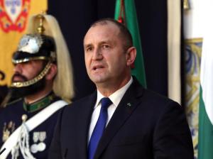 Обвинения в лъжи и манипулации между Президентството и Министерството на финансите