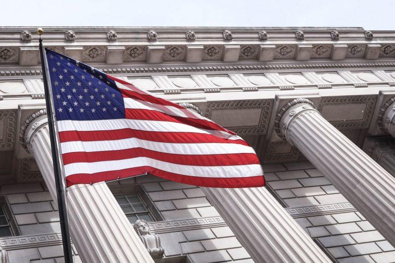 Държавният департамент на САЩ: Инвеститорите са загрижени за върховенството на закона в България