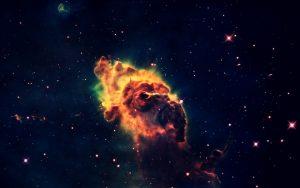 Нови факти за тъмната материя озадачиха учените