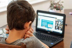 Няма да променят пролетната ваканция на учениците, вместо това – още два дни онлайн обучение