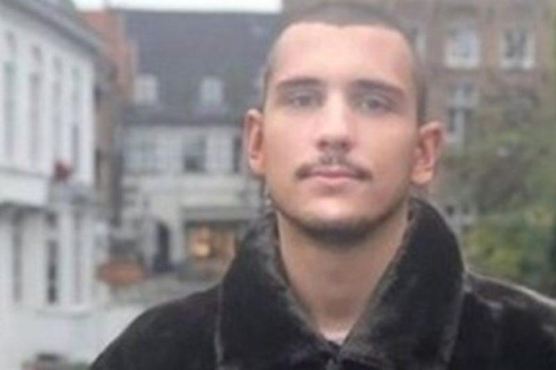 Съдия: Кристиян Николов е безотговорен, лекомислен, самонадеян – остава в ареста
