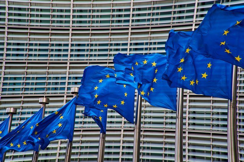 ЕК с две нови наказателни процедури срещу България