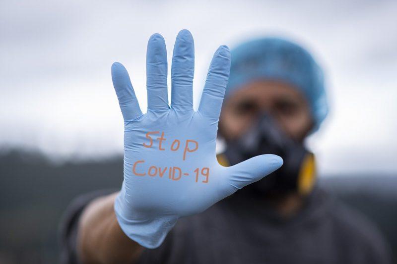 Скок в броя на починалите и заразените с COVID-19 у нас, рекорден брой ваксинирани
