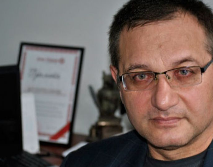 Бургаски акушер-гинеколог почина от COVID-19