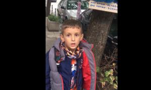 Read more about the article Малкият син на Милен Цветков трогна мрежата с добро дело (ВИДЕО)