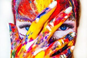 Всяка душа си има цвят – ето каква е вашата според зодията