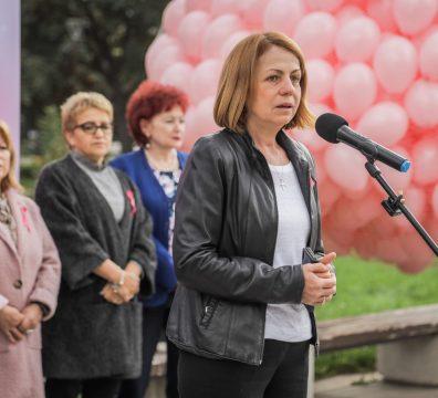 Йорданка Фандъкова, кмет, София, коронавирус