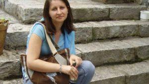 Read more about the article Кристина от Сандански, обвинена за убийството на двете си деца, отива в психиатрия