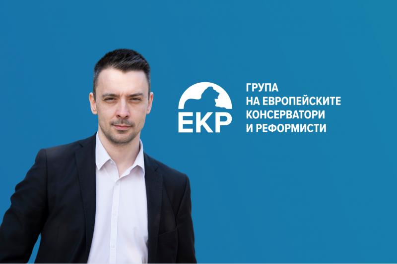 """Кристиян Шкварек: Този път няма да има """"крилати хусари"""", които да спасят Виена"""