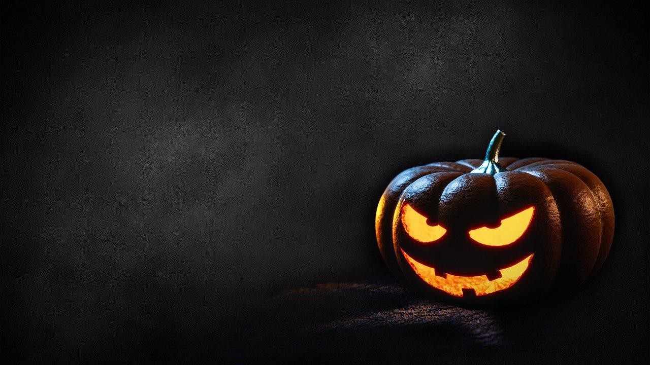 Шкварек: Хелоуин не е празник, а маркетинг кампания