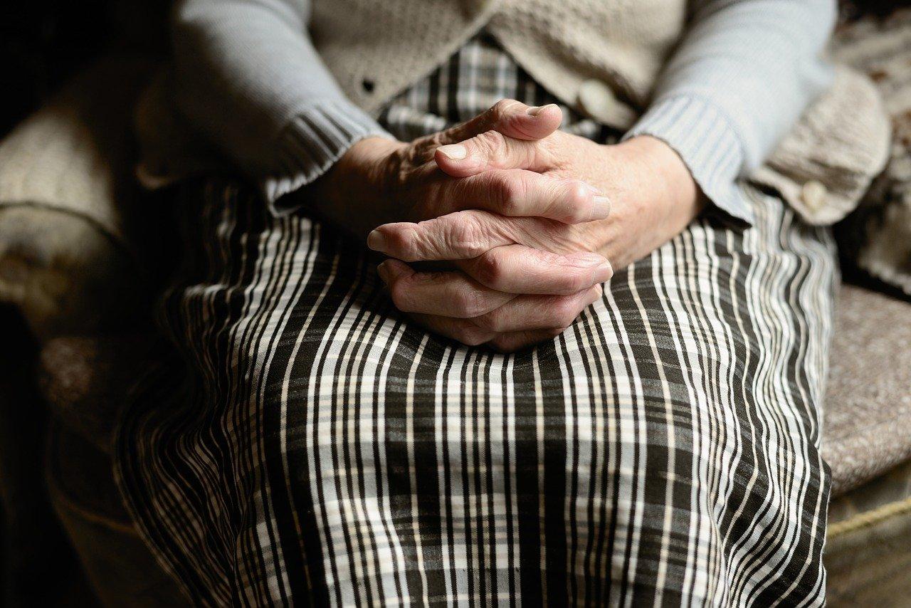 Учените са на прав път да обърнат процеса на стареене