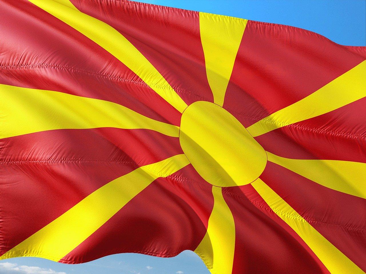 Съветът на Европа иска България да признае македонско малцинство