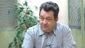 Read more about the article За часове COVID-19 уби големия пловдивски лекар д-р Кирил Еленски