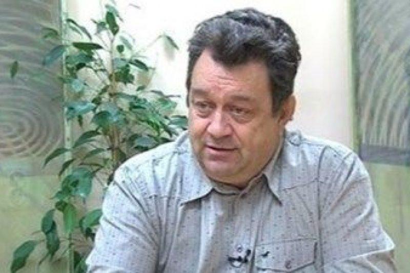 За часове COVID-19 уби големия пловдивски лекар д-р Кирил Еленски