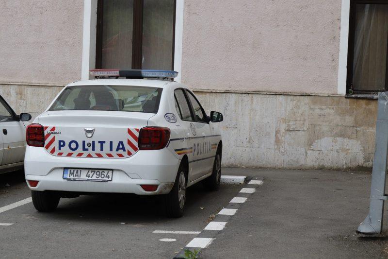 Откриха убита жена в горящ куфар край Гюргево, разследва се възможността да е българка
