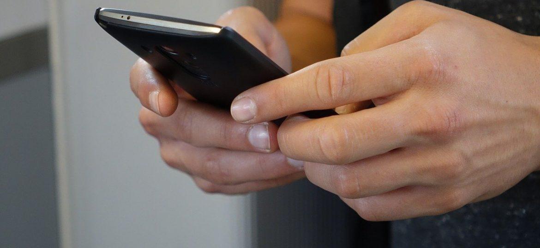 SMS, телефон, РЗИ, карантина, забрана за износ на лекарства