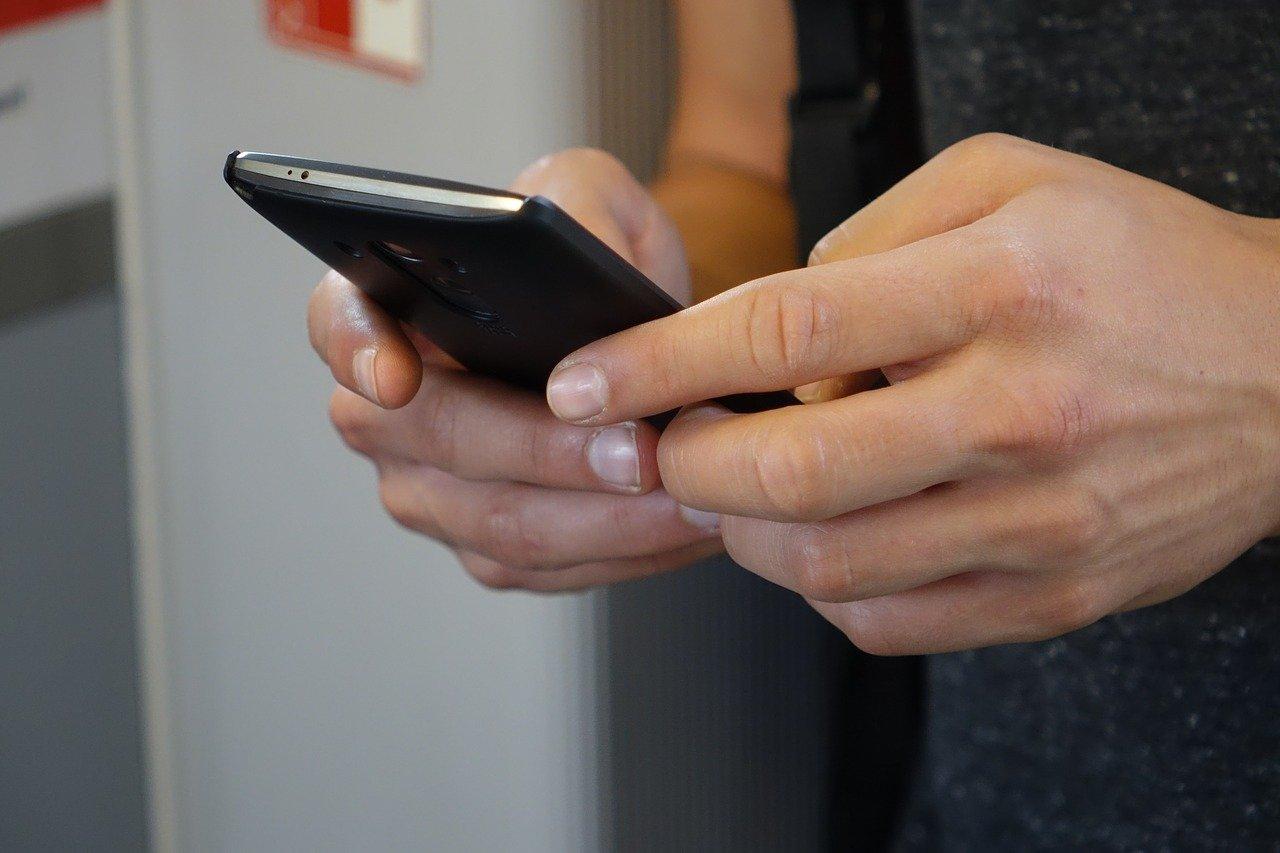 НА ПЪРВО ЧЕТЕНЕ: Под карантина с SMS или email