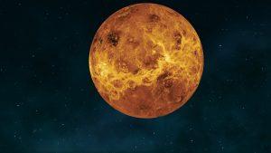 Венера в Скорпион: Страстите избухват – ето какво да очаква всяка зодия