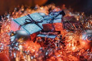 Събитията, случили се на Коледа, които промениха света