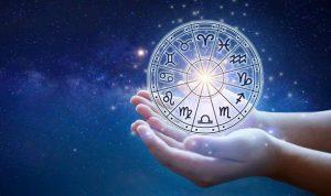 Даровете на боговете за всяка зодия – разберете каква сила се крие у вас