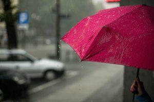 Read more about the article Опасно време в почти цяката страна – има висока опасност от наводнения