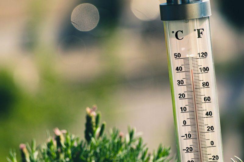 В Русия бе счупен абсолютен температурен рекорд от 140 години насам, а на Балканите – студен циклон