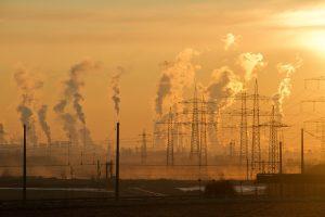 ЕК завежда иск срещу България заради мръсния въздух