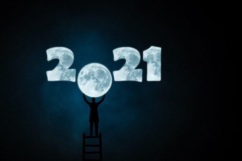 Зодиите, които няма да имат финансови затруднения през 2021