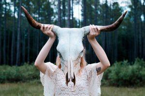 Вашият покровител според зодията крие неподозирани тайни за вътрешното ви Аз