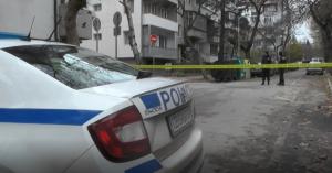 Психиатър за трагедията в Севлиево: Бащата е бил в ступор преди убийството
