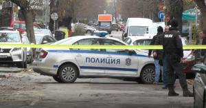 8-годишно момче бе открито мъртво на улицата в Мездра, ясна е причината