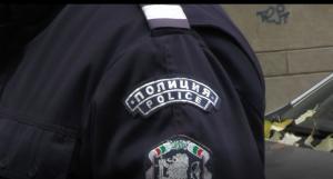 """""""Внукът ми е събличан, влачен и оставен на тротоара"""": Ексдепутатът Тома Томов за смъртта на внука си в Мездра"""