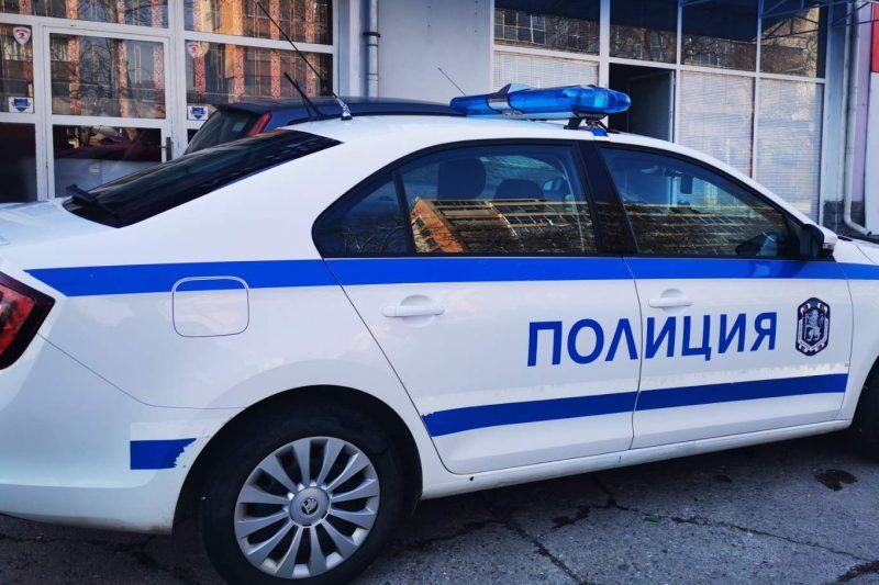 Трима мъже пребиха до смърт 49-годишен в Сливенско