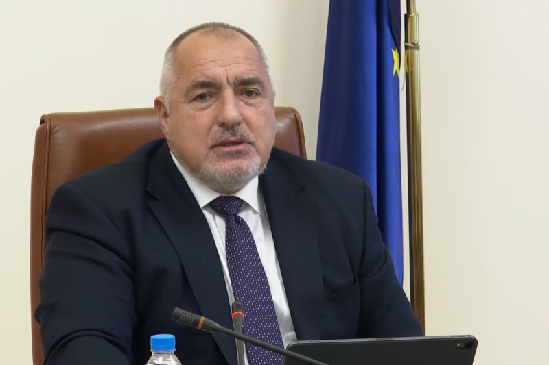 Правителството отпусна пари за строеж на училища и детски градини и за болницата в Гоце Делчев