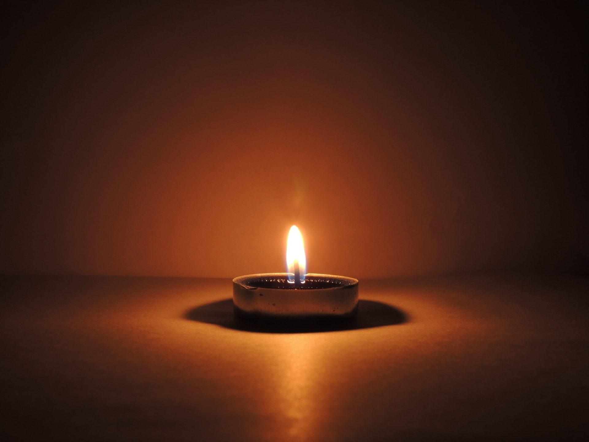 """Почина основателят на ВМА: Спасител на десетки, сред които и 12-годишно момиче, обявено за """"безнадежден случай"""""""