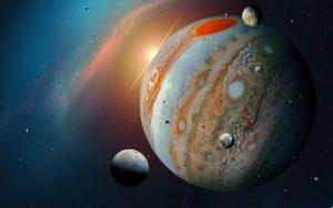 Read more about the article РЕТРОГРАДЕН ЮПИТЕР: Планетата на късмета се движи назад – ето какво ни очаква