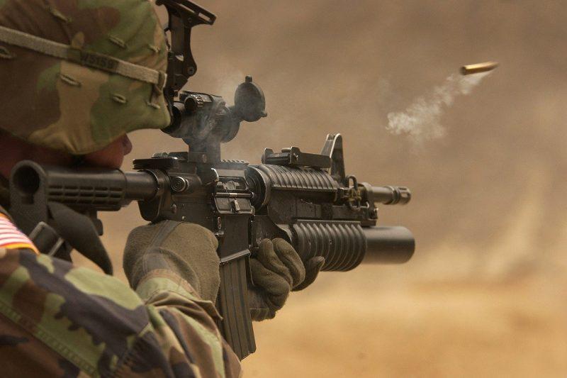 Бившият военен министър на САЩ призова за разполагане на американски войници в България и Румъния