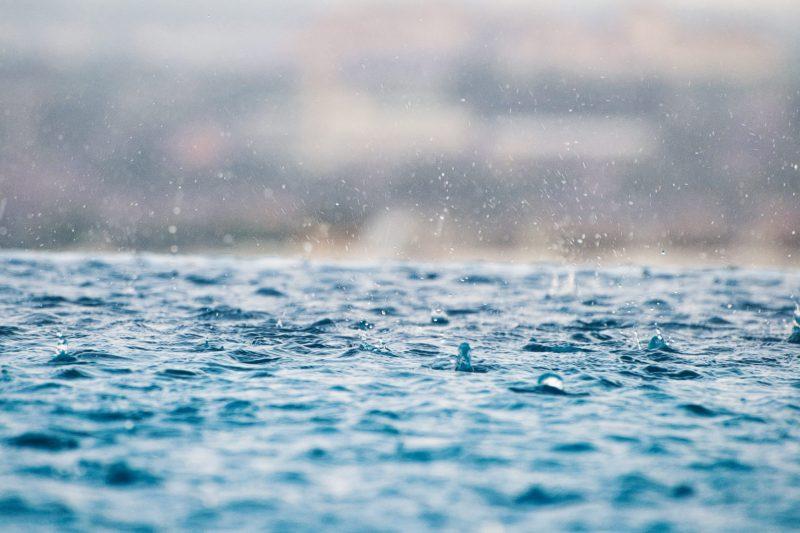 ОПАСНО ВРЕМЕ: Оранжев код за порои и възможност за наводнения
