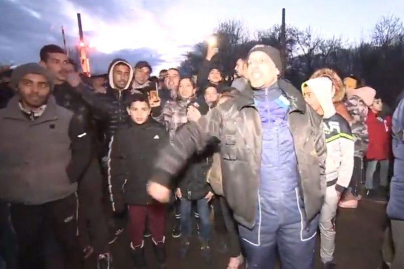 """Инсулт, заплахи, искани оставки: Напрежение във """"Факултета"""" след смъртта на Людмил (ВИДЕО)"""
