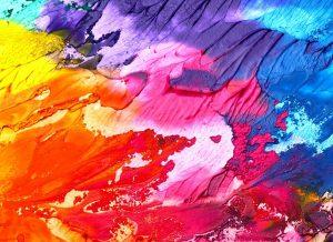 Read more about the article Това е щастливият ви цвят според зодията