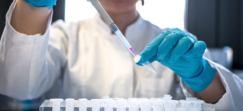 учени, коронавирус, доказателства, овек, творение, лаборатория